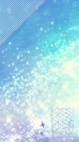 WALLPAPER vol.6 Smartphone