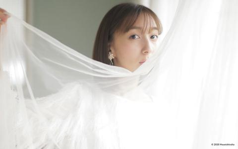 【12,1月カレンダー:アザーカット】Wallpaper (PC1920)