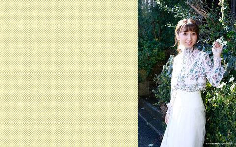 【6,7月カレンダー:アザーカット】Wallpaper Vol.2(PC1920)